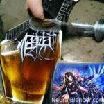 beerandmetal.png